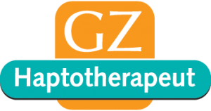 GZ-haptotherapeut Keurmerk