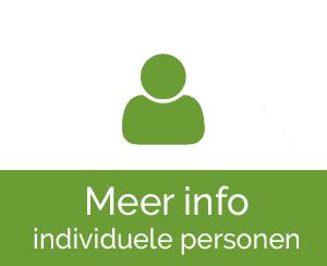 individuele persoon knop